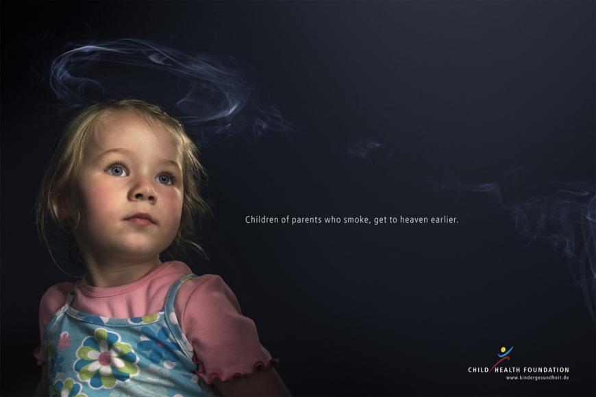 Mannmedia Rachel S Enemy Ad